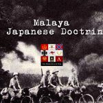 4 Comparing Japanese and British Doctrine in Malaya