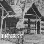 10 What role did Sustainment play in Malaya?