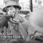 16 Malaya Campaign After Action Review Part I