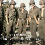 23 Long Tan 1 Readiness Conscription and the Nashos