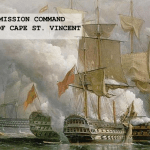 Royal Navy Mission Command